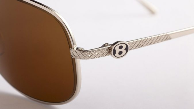 Bentley-sunglasses-675x380 Top 10 Most Luxurious Sunglasses Brands