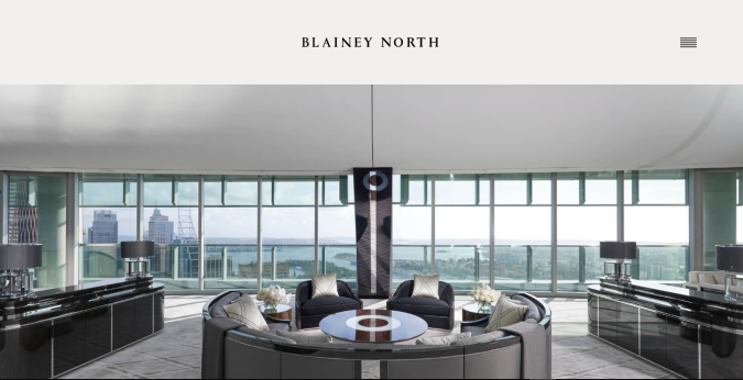 Blainey-North-interior-design-decor-website-675x346 Best 50 Home Decor Websites to Follow in 2019