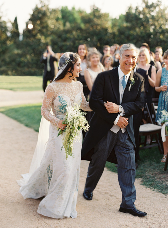 Bryce-Covey-photography-5 Top 10 Wedding Photographers in The USA for 2020