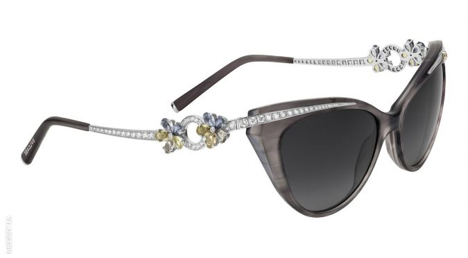 Bulgari-Flora-Sunglasses-2-e1559137943244-675x372 Top 10 Most Luxurious Sunglasses Brands