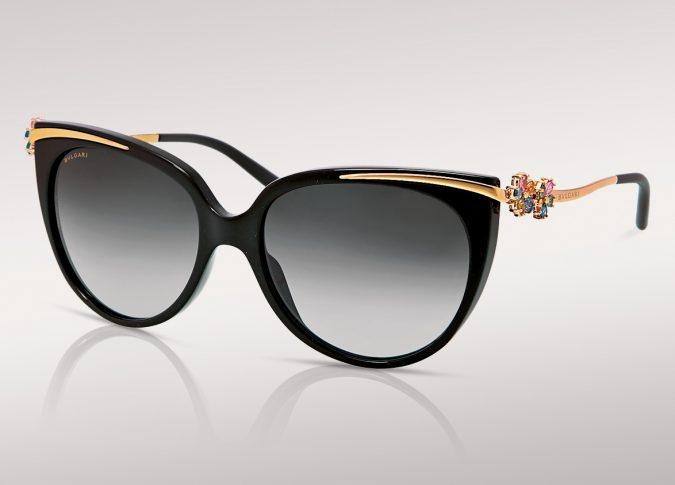 Bulgari-Flora-Sunglasses-675x485 Top 10 Most Luxurious Sunglasses Brands
