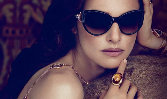 Bulgari-Flora-sunglasses-3-675x400 Top 10 Most Luxurious Sunglasses Brands