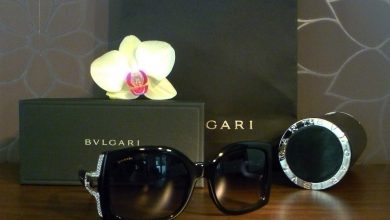 Photo of Top 10 Most Luxurious Sunglasses Brands