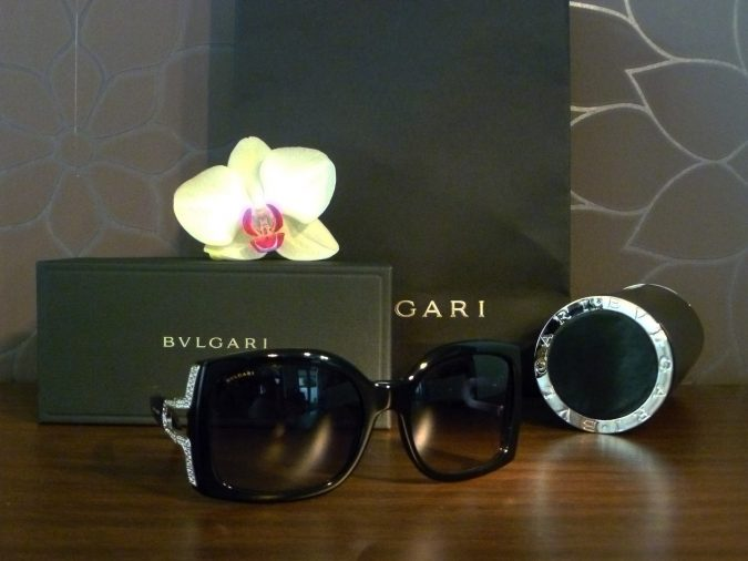 Bvlgari-Parentesi-sunglasses-675x506 Top 10 Most Luxurious Sunglasses Brands