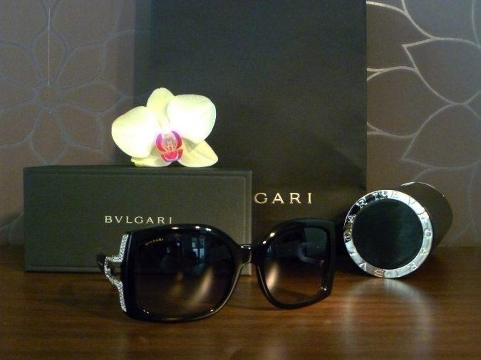 Bvlgari-Parentesi-sunglasses-675x506 Top 10 Most Luxurious Sunglasses Brands