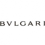 Bvlgari-logo-150x150 Top 10 Most Luxurious Sunglasses Brands