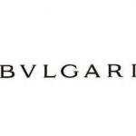Bvlgari-logo-150x150 Top 10 Most Luxurious Sunglasses Brands