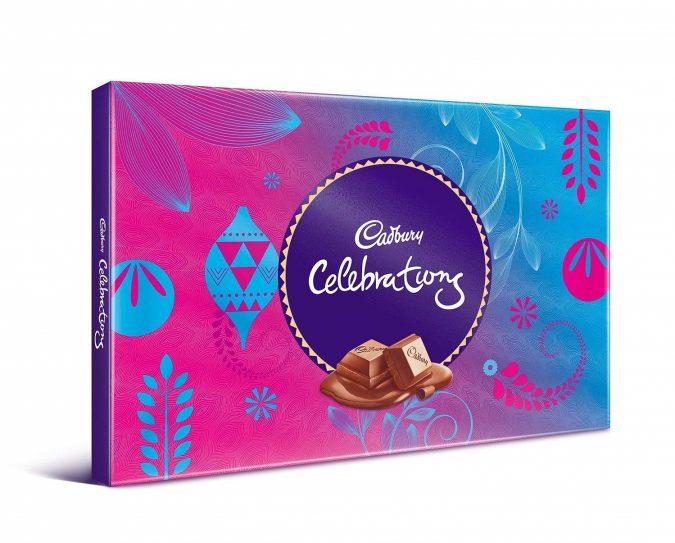 Cadbury-Celebrations-Assorted-Chocolate-Gift-Pack-2-675x543 Celebrate the Sacred Bond of Brother-Sister with Raksha Bandhan Gifts