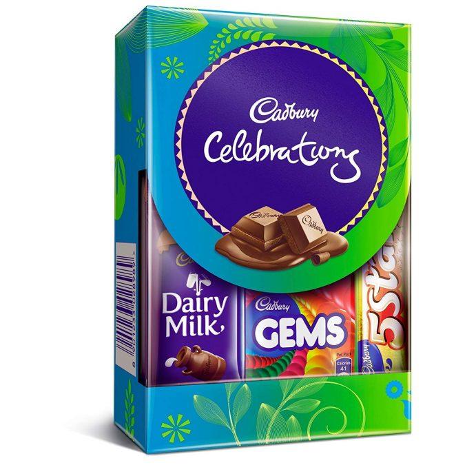 Cadbury-Celebrations-Assorted-Chocolate-Gift-Pack-675x675 Celebrate the Sacred Bond of Brother-Sister with Raksha Bandhan Gifts