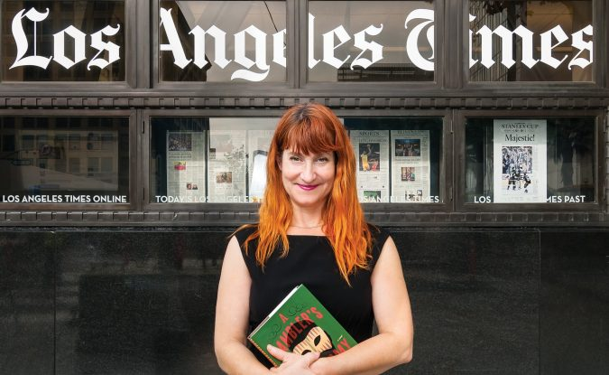 Carolyn_Kellogg_Pitt-cover_Cover-675x415 Top 10 Best Arts and Culture Journalists in the World