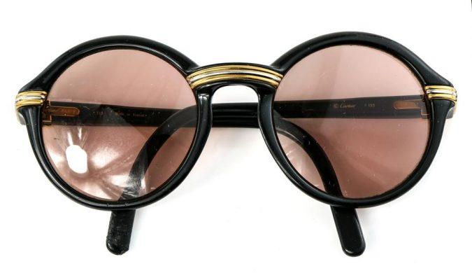 Cartier-Paris-sunglasses-2-675x390 Top 10 Most Luxurious Sunglasses Brands