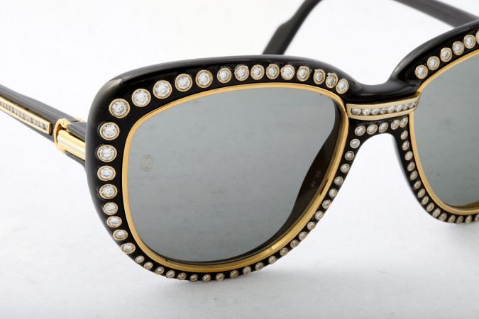 Cartier-Paris-sunglasses-675x450 Top 10 Most Luxurious Sunglasses Brands