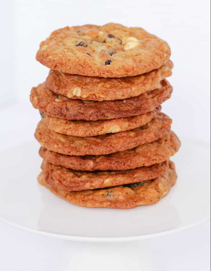 Cookies-In-a-Jar-e1558475456355-675x867 Celebrate the Sacred Bond of Brother-Sister with Raksha Bandhan Gifts