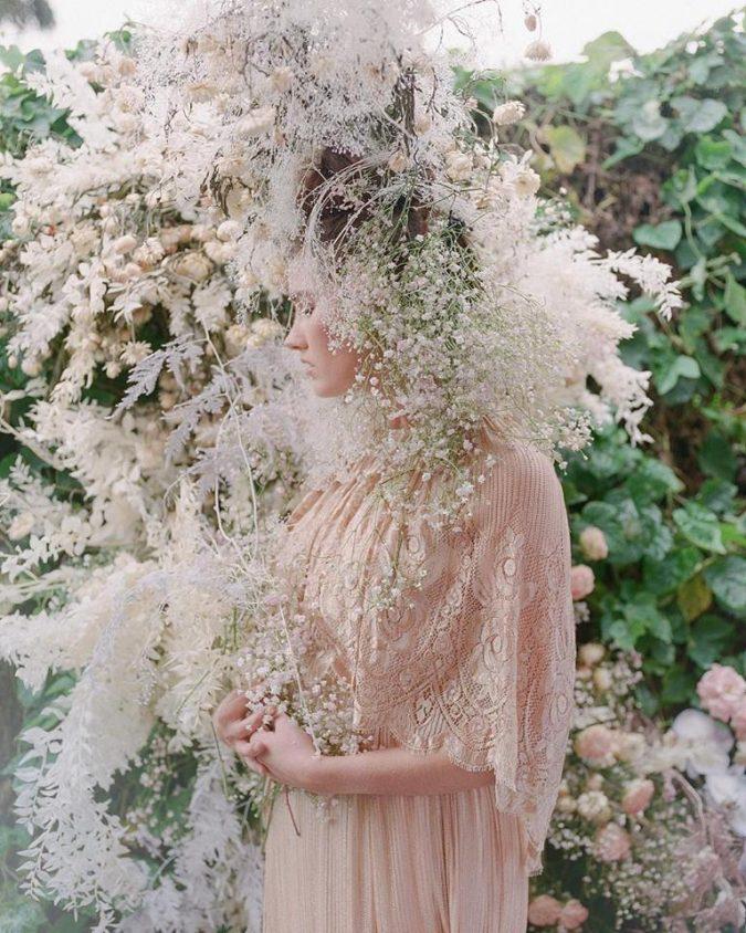 Corbin-Gurkin-photography-3-675x844 Top 10 Wedding Photographers in The USA for 2020