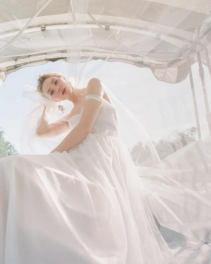 Corbin-Gurkin-photography-675x844 Top 10 Wedding Photographers in The USA for 2020
