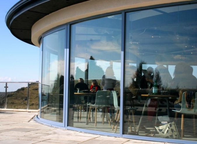 Curved-Windows-e1557862786865-675x491 5 Window Design Trends That Will Upgrade Your Home
