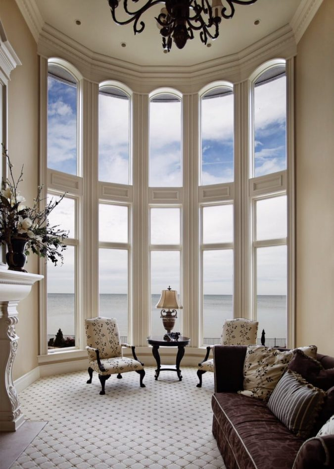 Curved-Windows..-1-675x947 5 Window Design Trends That Will Upgrade Your Home