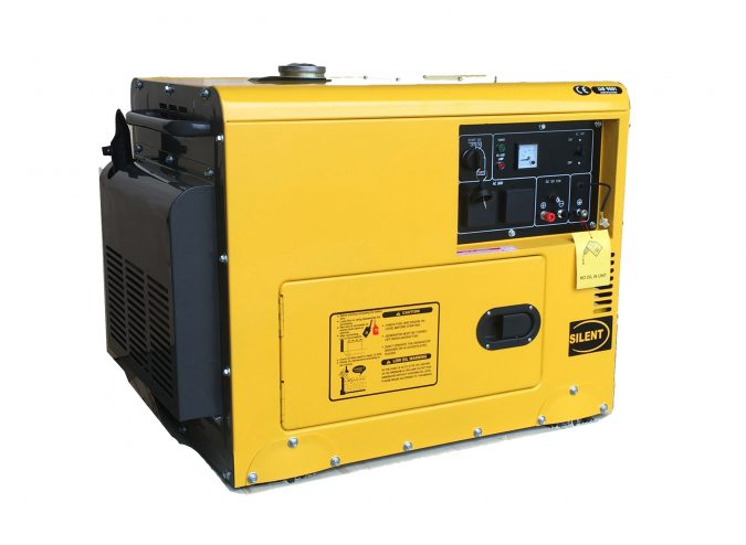 Diesel-Generator-e1558446644524-675x494 10 Tips for Buying the Right Diesel Generator