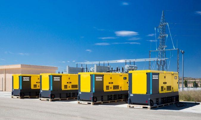 Diesel-Generators-675x405 10 Tips for Buying the Right Diesel Generator