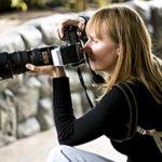Elena-Elisseeva-photographer-150x150 Top 10 Best Stock Photographers in The World