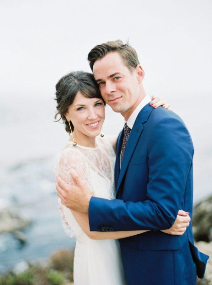 Erich-Mcvey-wedding-photography-Laura-Mike-Wedding-675x906 Top 10 Wedding Photographers in The USA for 2020