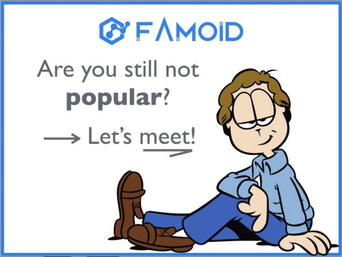 Famoid-sociial-media-services-675x509 The New Way to Lead Instagram Marketing