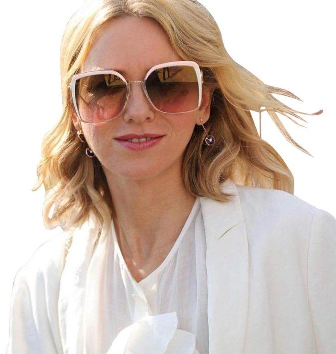 Fendi-sunglasses-675x710 Top 10 Most Luxurious Sunglasses Brands