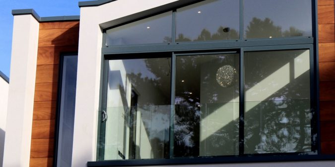 Frame-Materials-Other-Than-Wood-1-675x336 5 Window Design Trends That Will Upgrade Your Home