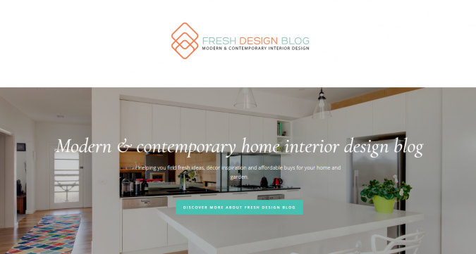 Best 50 Interior Design Websites and Blogs to Follow in 2019 ...
