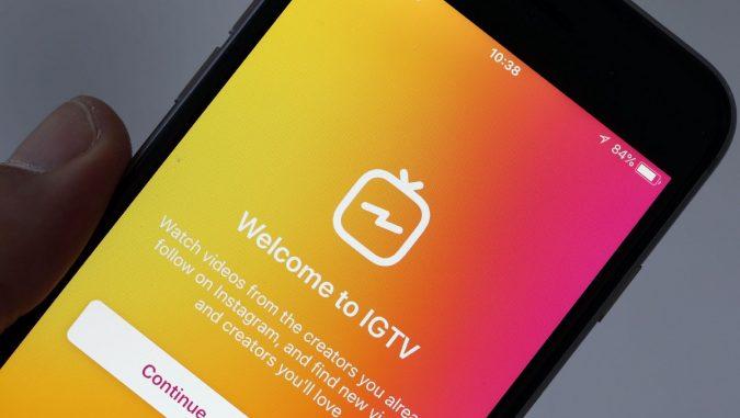 IGTV-instagram-2-675x381 5 Instagram Marketing Trends Altering the Industry