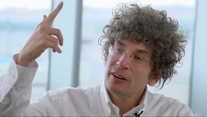 James-Altucher-675x380 Top 10 Best Business and Financial Journalists in the USA