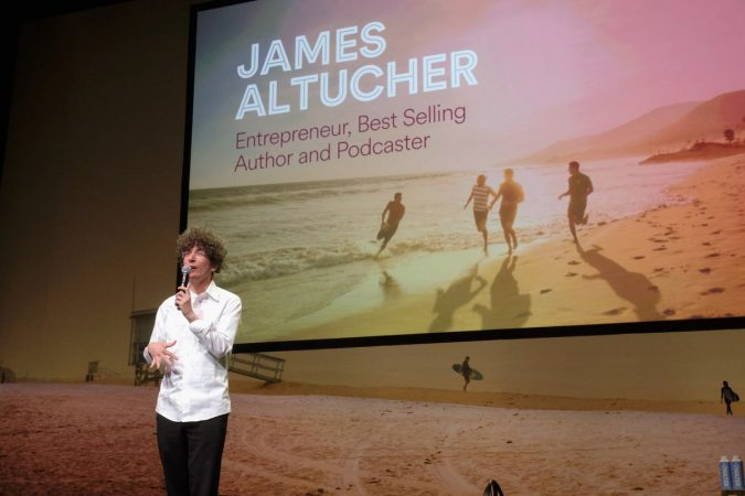 James-Altucher-675x450 Top 10 Best Business and Financial Journalists in the USA
