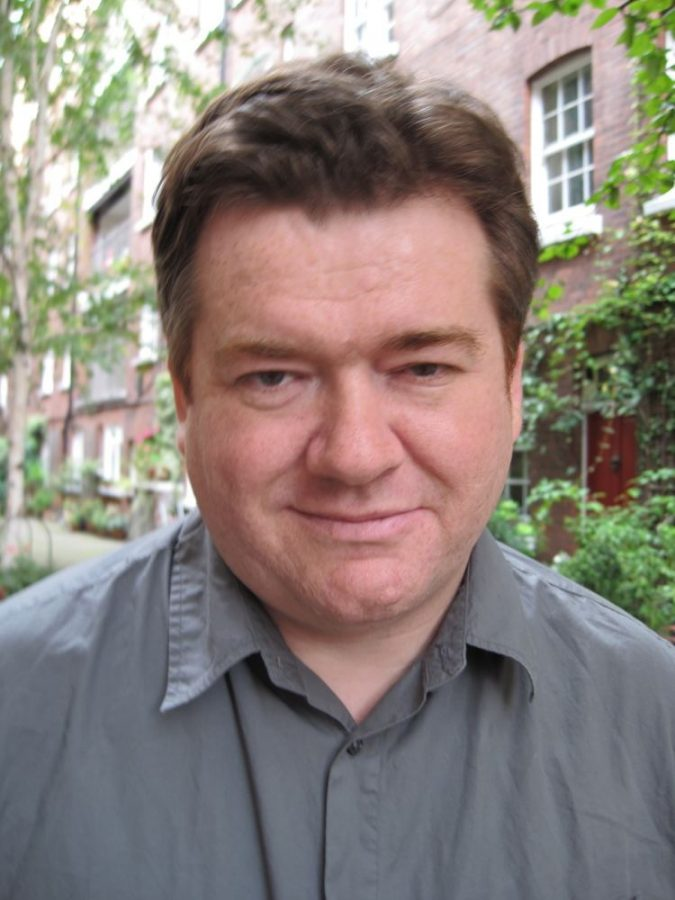Jonathan-Jones-675x900 Top 10 Best Arts and Culture Journalists in the World