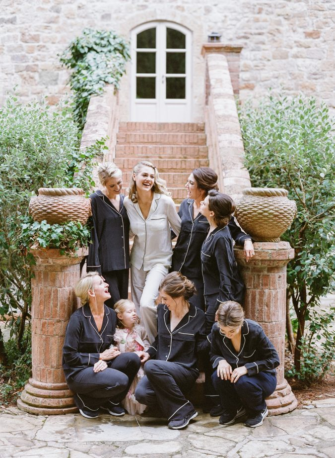 KT-Merry-wedding-photography-675x921 Top 10 Wedding Photographers in The USA for 2020