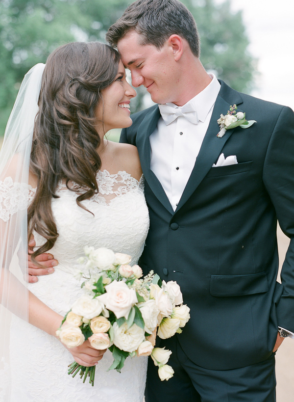 Laura-Murray-photography-3 Top 10 Wedding Photographers in The USA for 2020