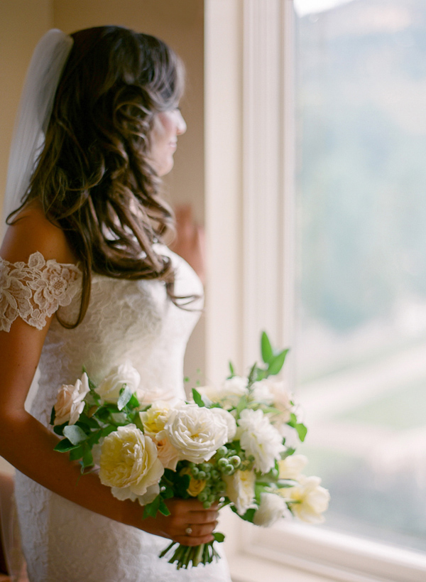 Laura-Murray-photography-4 Top 10 Wedding Photographers in The USA for 2020