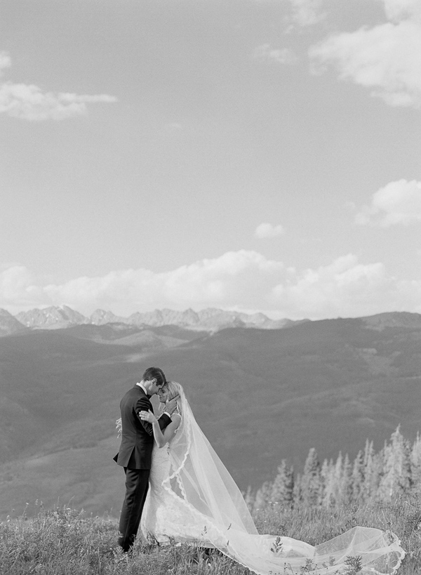 Laura-Murray-photography Top 10 Wedding Photographers in The USA for 2020