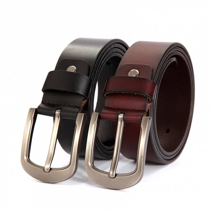 Leather-Belts-for-men-675x675 10 Accessories Every Man Should Own