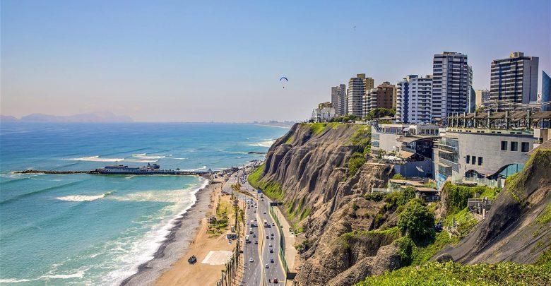 Photo of 8 Best Travel Destinations in June