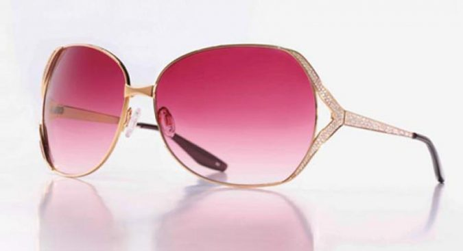 Lugano-Diamonds-Sunshades-sunglasses-3-e1559081176877-675x367 Top 10 Most Luxurious Sunglasses Brands