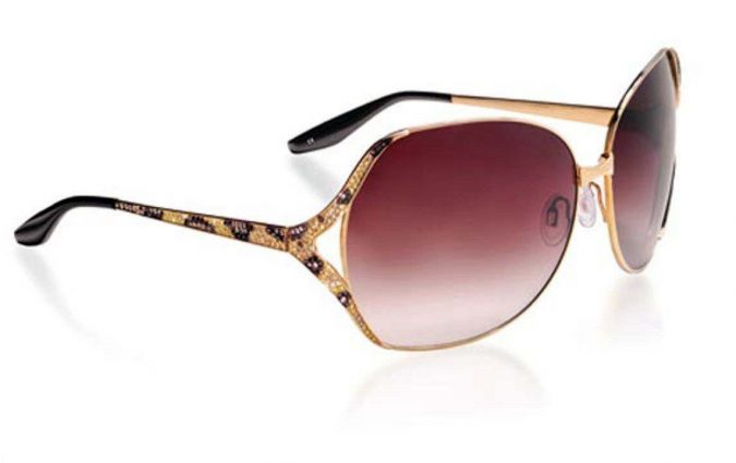 Lugano-Diamonds-Sunshades-sunglasses-675x425 Top 10 Most Luxurious Sunglasses Brands