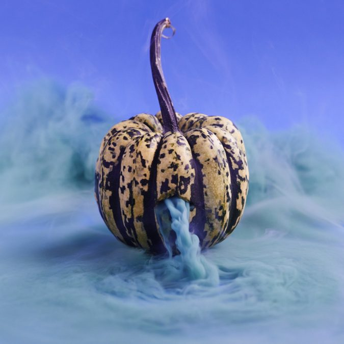Maciek-Jasik-art-1-675x675 Top 10 Best Food Artists in the World