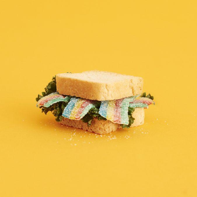 Maciek-Jasik-art.-675x675 Top 10 Best Food Artists in the World