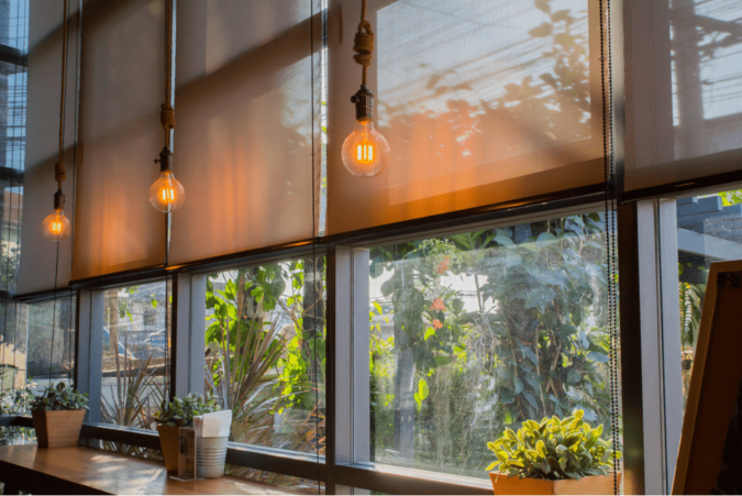 Mix-and-Match-Styling-675x451 5 Window Design Trends That Will Upgrade Your Home