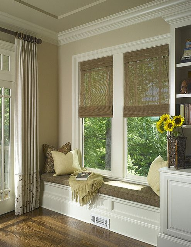 Mix-and-Match-Styling-windows 5 Window Design Trends That Will Upgrade Your Home