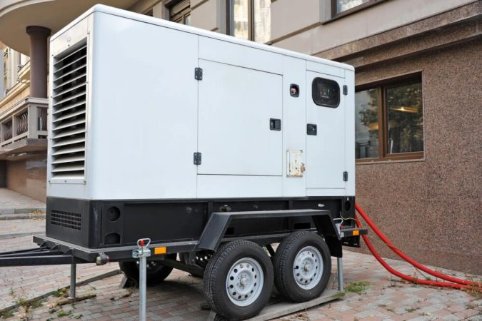 Mobil-Electric-Generator-675x450 10 Tips for Buying the Right Diesel Generator