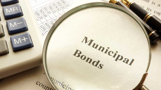 Municipality-Bonds-675x379 Top 10 Smartest Low Risk Ways to Invest Money