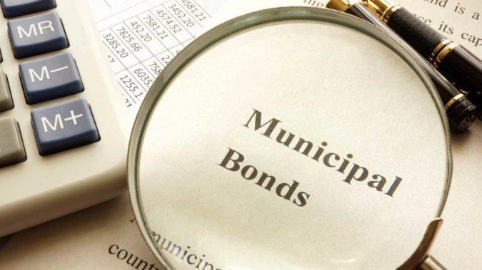Municipality-Bonds-675x379 Top 10 Smartest Low Risk Ways to Invest Money