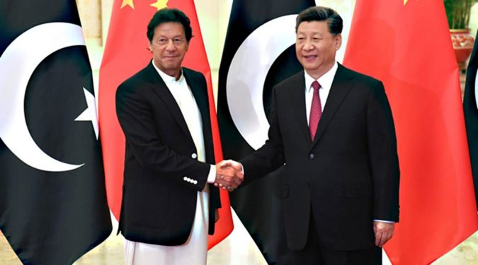 Pakistan-China-xi-jinping-imran-675x375 A Realist's Guide on Conducting Property Speculation in Pakistan (and How You Can Score Big ROIs)