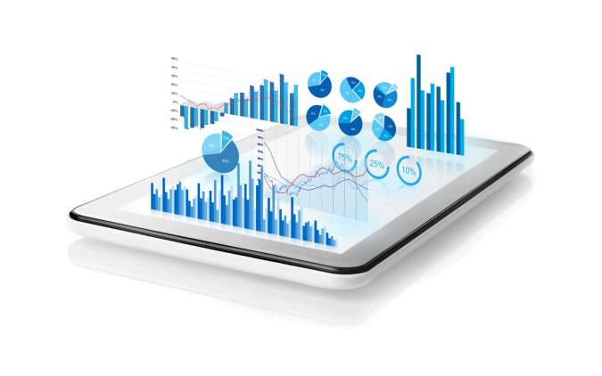 Predictive-analytics-675x422 5 Most Important Tech Trends This Year